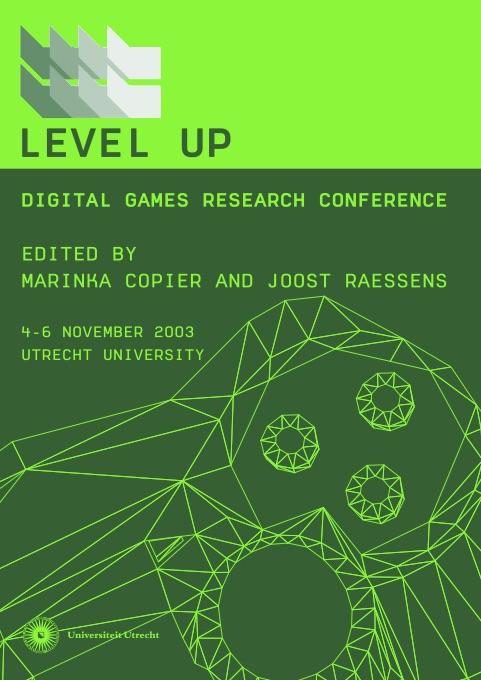 Binder_boek_LevelUp
