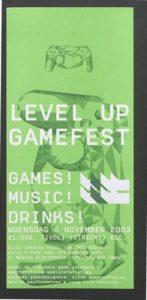 Invitation-Gamefest